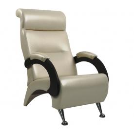 Кресло для отдыха Модель-9Д