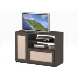 ТВ-тумба Соло-016-1104 (ВхШхГ)706х962х450