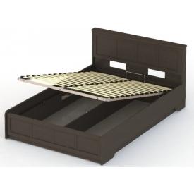 Кровать Соло 043-1101 1400х2000