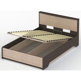 Кровать Соло 043-1103 1400х2000