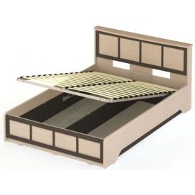 Кровать Соло 044-3104 1600х2000