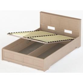 Кровать Соло 044-3103 1600х2000