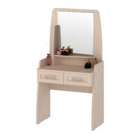 Стол туалетный Соло-033-3103 (ВхШхГ)1570х838х450