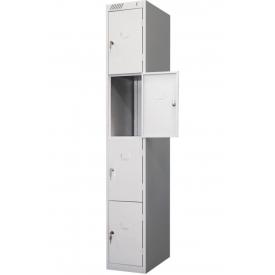 Шкаф ШРС 14‑300 (1850x300x500)
