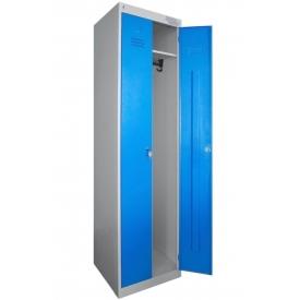 Шкаф ШРЭК-22-530 (1850х530х500)