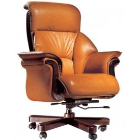 Кресло Давос