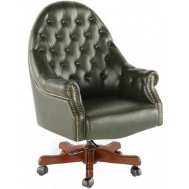 Кресло Базель
