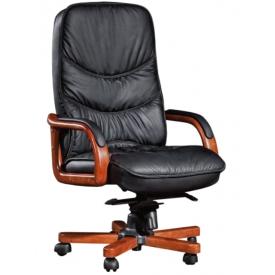 Кресло Лугано