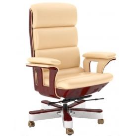 Кресло Романо