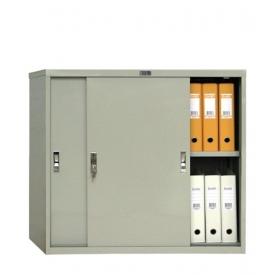 Шкаф АМТ-0891 (832x915x458)