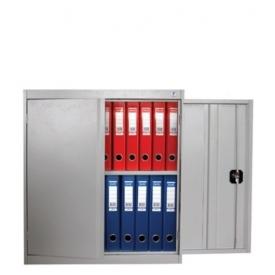 Шкаф ШХА/2-850 (930x850x500)