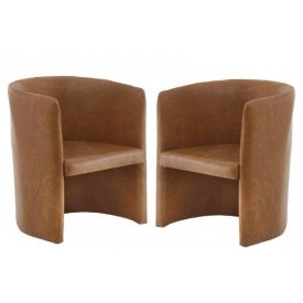 Кресло Сабина (ВхШхГ)770х650х660