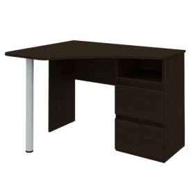Стол Рино 207 венге (ВхШхГ)750х1100х900
