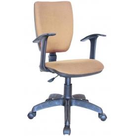 Кресло Нота-Т бежевый