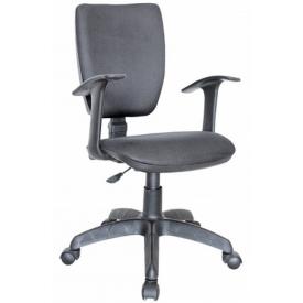Кресло Нота-Т серый