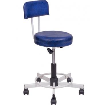 Кресло Медик