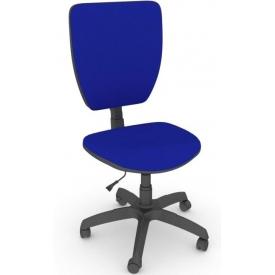 Кресло Нота GTS синий