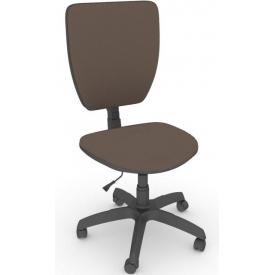 Кресло Нота GTS бежевый