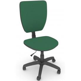 Кресло Нота GTS зеленый
