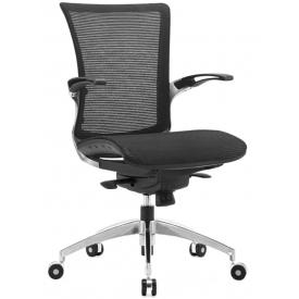 Кресло С-80 черный