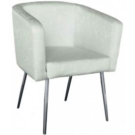 Кресло Капри