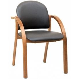 Кресло Джуно S