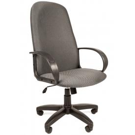 Кресло РК-179 jp серый
