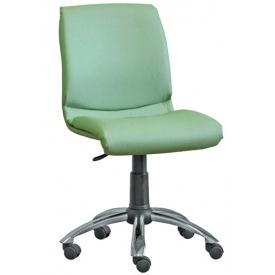 Кресло Квадро-Х экокожа