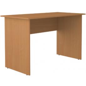 Стол Cтандарт ПВХ (ВхШхГ)750х1200х600