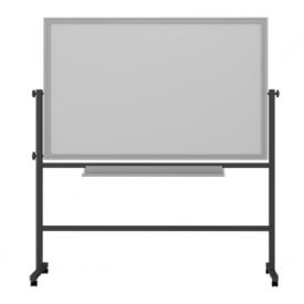 Доска поворотная комбинированная (ВхШхГ)1000х1500х10