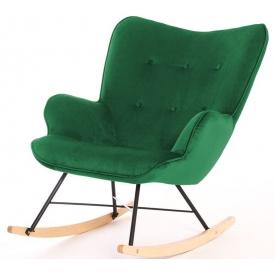 Кресло CHERUB ROCKER