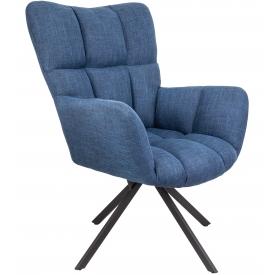 Кресло COLORADO