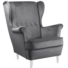 Кресло EDWARD