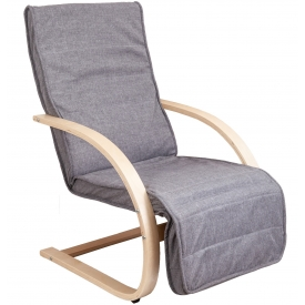 Кресло-качалка GRAND