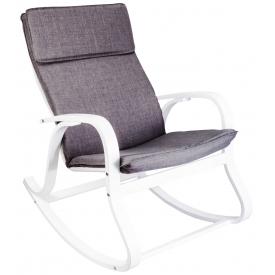 Кресло-качалка GRETA