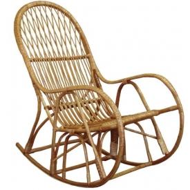 Кресло-качалка КК4