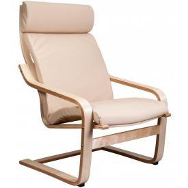 Кресло RELAX эко