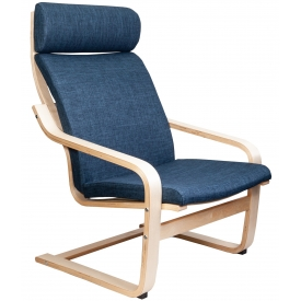 Кресло RELAX ткань