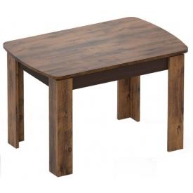 Стол раскладной ARRIS 2