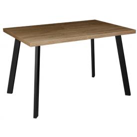 Стол раскладной HAGEN 1200