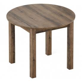 Стол раскладной MOON