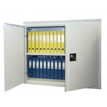 Шкаф АLR-8810 (ВхШхГ)880x1000x450
