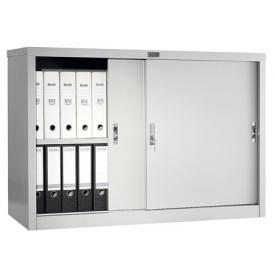 Шкаф АМТ-0812 (ВхШхГ)832x1215x458