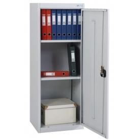 Шкаф ШХА-50(40)/1310 (ВхШхГ)1310x490x385