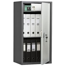 Шкаф AIKO SL-87T (ВхШхГ)870x460x340