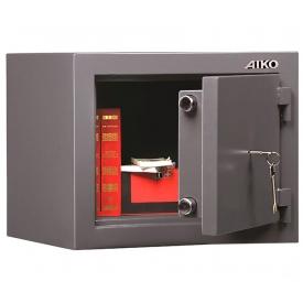 Сейф AIKO AMH-053 (ВхШхГ)360x450x395