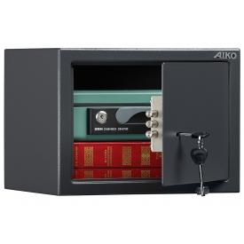 Сейф AIKO T-230 KL (ВхШхГ)230x310x250