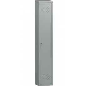 Шкаф LS-01-40 (ВхШхГ)1830x418x500