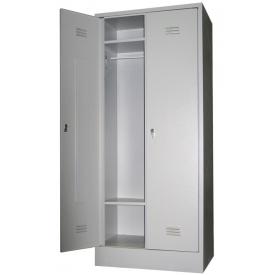 Шкаф ШР-22/600 (ВхШхГ)1850х600х500