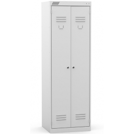 Шкаф ТМ 12-60 по ГОСТу (ВхШхГ)1830x600x500